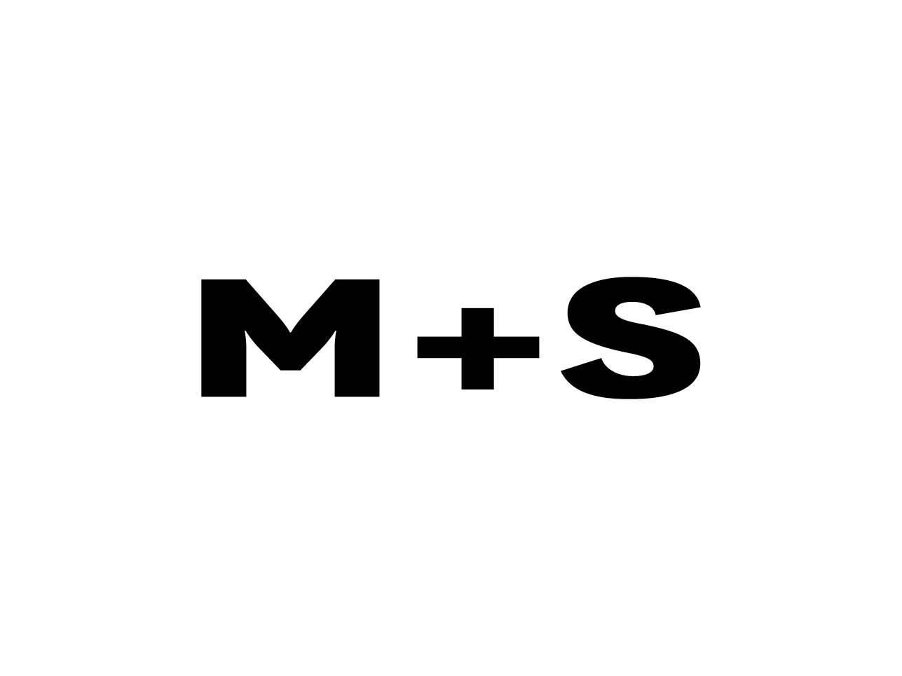 """M+S steht für """"mud and snow"""" (Matsch und Schnee). Reifen mit diesem Symbol dürfen gefahren werden, bieten aber keine optimale Sicherheit."""