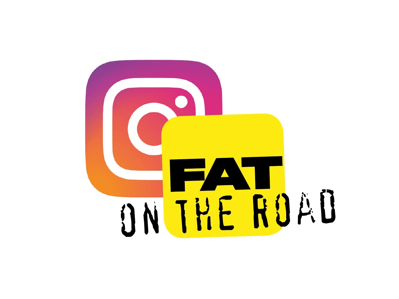 www.instagram.com/fat_mobility_report